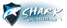 Shark Guardian logo